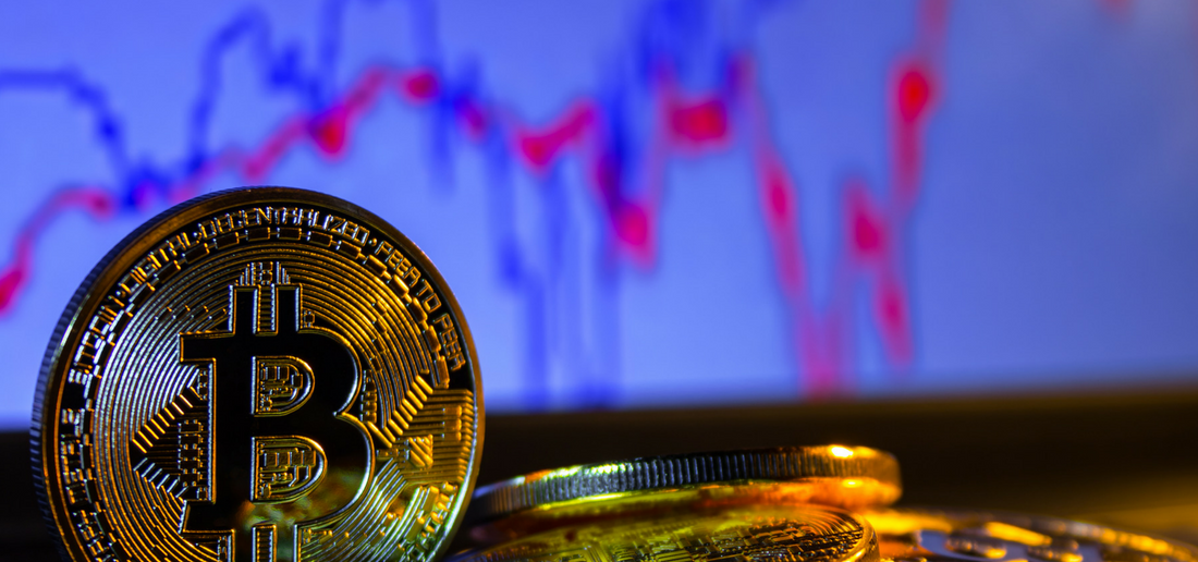 an analysis of the issue of consumption levy exemption for bitcoin a virtual currency Banking organizations approach the analysis of related risks for bitcoin businesses and the virtual currency space virtual currency business operators should consult with legal counsel to determine whether they should (1) register with fincen as.