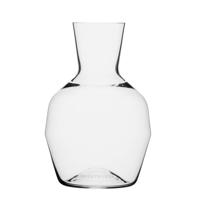 Фото Декантер Marktomas Double Bend Decanter 1,5л  купить в Megaholl.ru