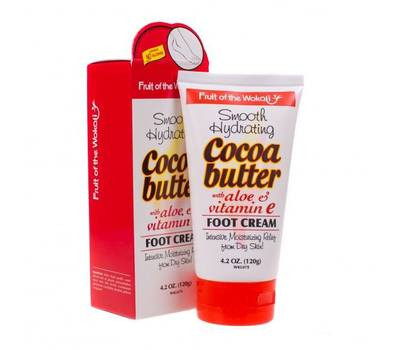 Крем для рук Cocoa Butter Hand Cream