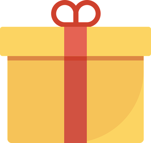 gift-boxes-2872745_640.png
