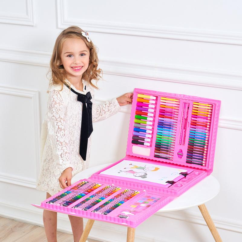 176pcs-set-Children-Painting-Toys-Baby-Funny-Creative-Educational-Oil-Pastels-Kids-Graffiti-Pen-Art-Gift.jpg