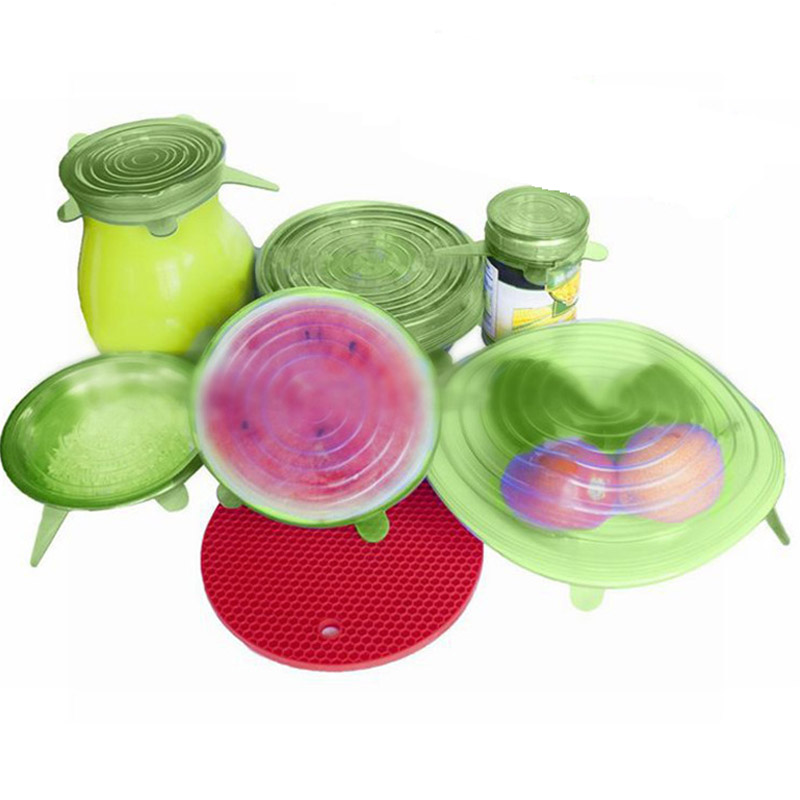 6pcs-Universal-Silicone-Stretch-Suction-Pot-Lids-Kitchen-Silicone-Cover-Cooking-Pan-Spill-Lids-Home-Bowl.jpg